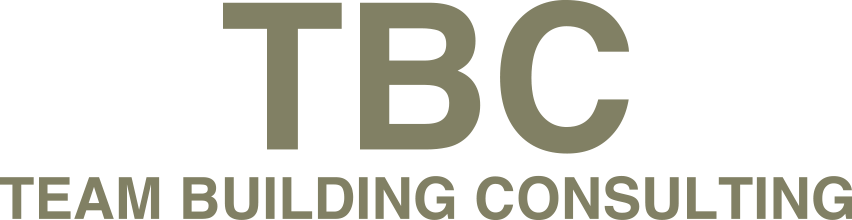TBC TEAM BUILDING CONSULTING