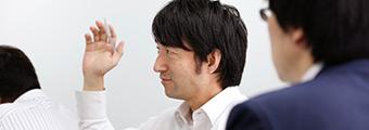 対人コミュニケーション研修
