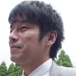 Kuroki Tetsugi