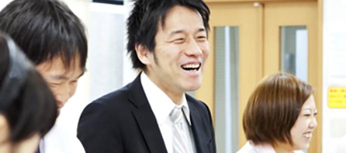 HyugaPharmacy株式会社