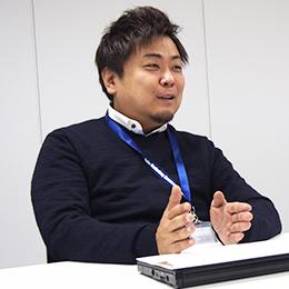 tatikuihiroshi