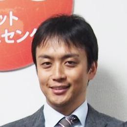 アットオフィス 増田様