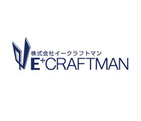 ecraftman